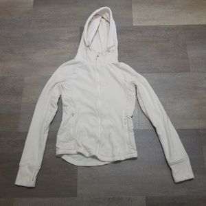 Abercrombie and Fitch Womens Jacket Size Small